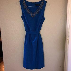 Ellen Tracy dress 👗